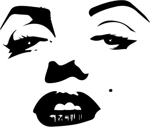 Marilyn | The Craft Chop