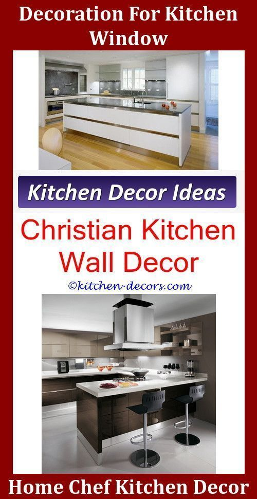 Tips Decorating Above Kitchen Cabinets Ideas Html on decorating over kitchen cabinets white, decorating above fireplace ideas, kitchen counter ideas, decorating polished casual, country kitchen decorating ideas, orange kitchen ideas, all glass cabinet ideas, decorating kitchen countertops, kitchen table decorating ideas, decorating ideas for m, decorating above fridge ideas, decorating ideas new york city, decorating inside kitchen cabinets, decorating ideas african culture, fat man kitchen decorating ideas, tuscan kitchen decorating ideas, primitive kitchen decorating ideas, decorating ideas christmas village, decorating kitchen colors, kitchen decorating theme ideas,