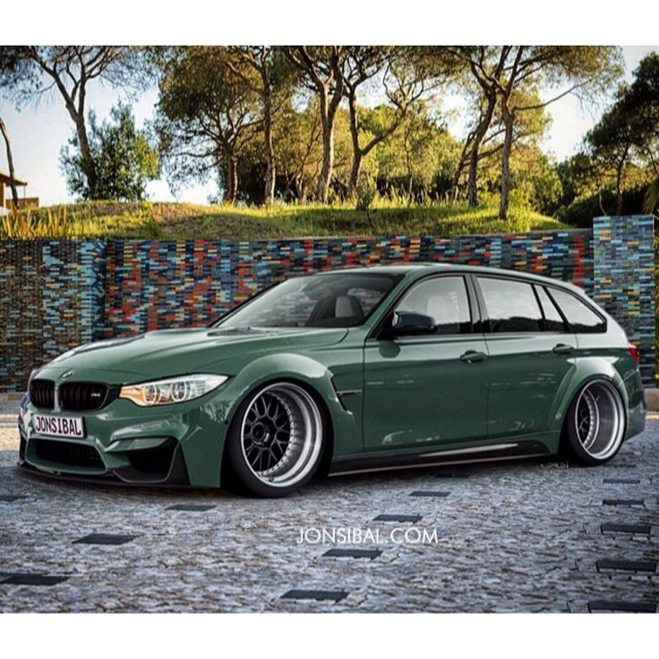 1000 ideas about bmw touring on pinterest bmw wagon. Black Bedroom Furniture Sets. Home Design Ideas