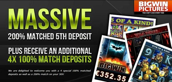 Bet-at.eu: Massive bonus deal and superb overall casino! Read our blog entry: http://bigwinpictures.com/blog/bet-at-eu-massive-bonus-deal-and-superb-overall-casino/