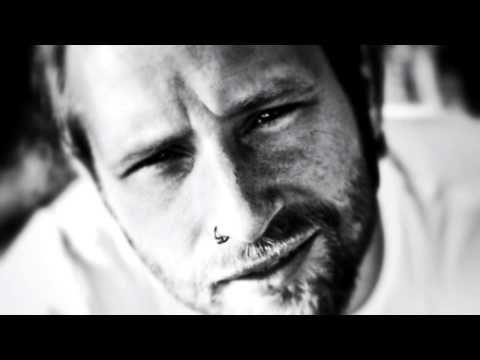 Gregor Meyle - Keine Ist Wie Du (Offizieller Song) HD - YouTube <3 <3 <3