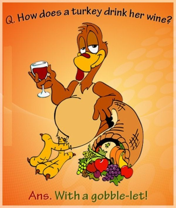 Pin On Thanksgiving Images And Quotes