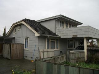 26 Muritai Street, Tahunanui. Summit Property Management