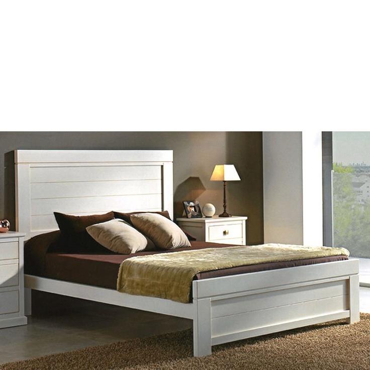 Matrimonio Bed Olympic : Best muebles de dormitorio matrimonio images on