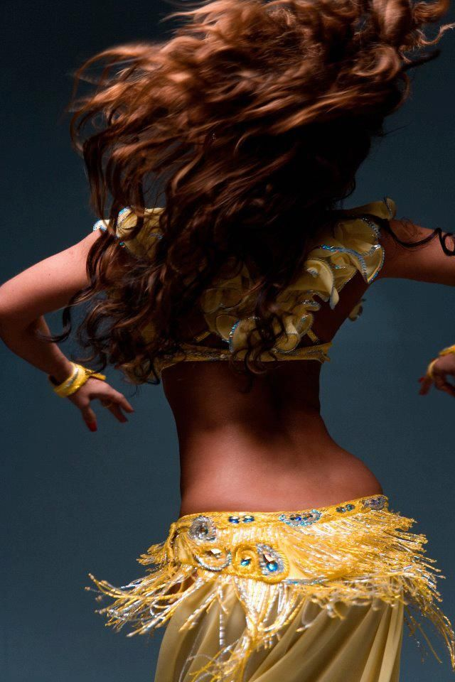 122 Best Images About Bellydancers In Action On Pinterest