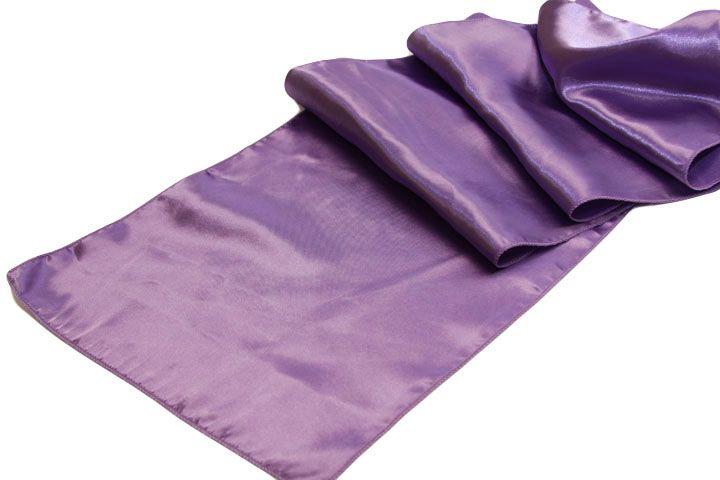 171 Best Images About Linens Purple Lavender Fuchsia On