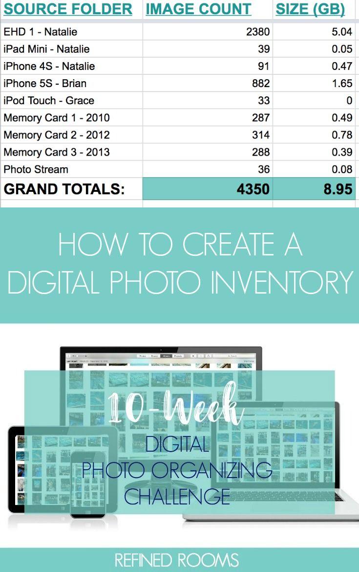 It 215 week 6 inventory program part 3