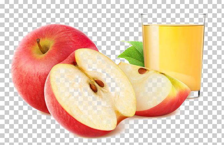 Apple Juice Soft Drink Orange Juice Strawberry Juice Png Apple Cider Vinegar Apple Fruit Banana Concentrate Deli Strawberry Juice Apple Fruit Apple Juice