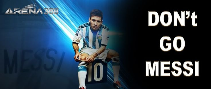 Agen Bola - Presiden Argentina yaitu Maurico Macri mengungkapkan hasil diskusinya bersama sang bintang sepakbola Argentina yaitu Lionel Messi , seiring usahanya untuk membujuk sang mega bintang untuk mengurungkan niatnya untuk pensiun dari timnas Argentina , pemain yang kini berusia 29 tahun tersebut secara mengejutkan dengan mengatakan akan pensiun dari Timnas Argentina setelah usai