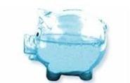 iRiego / Ahorro de agua