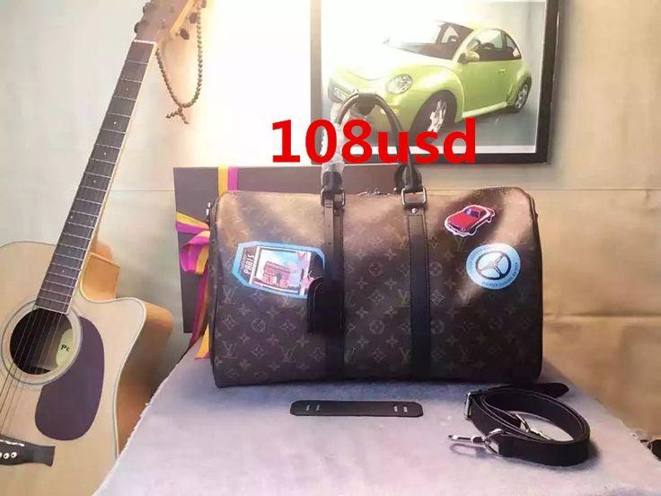 LV new style Speedy Damier Azur bag   41418  size:45X27X20CMA62  whatsapp:+8615503787453