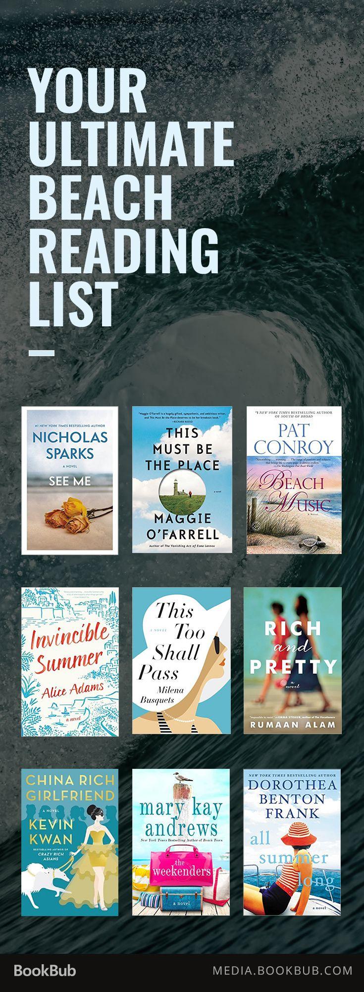 25+ Best Ideas About Nicholas Sparks Books On Pinterest  Movies By  Nicholas Sparks, Books By Nicholas Sparks And Nicholas Sparks Novels