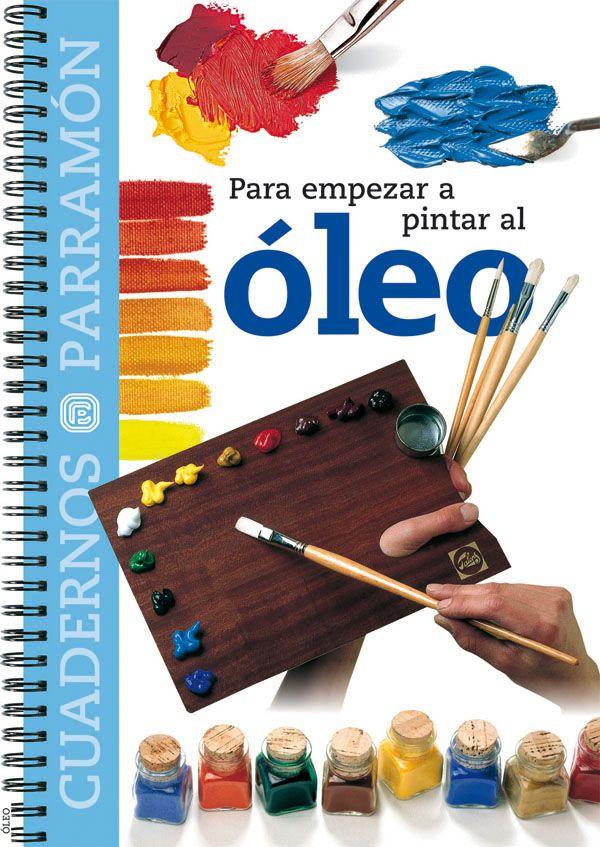 libros sobre pintura al acrilico - Buscar con Google