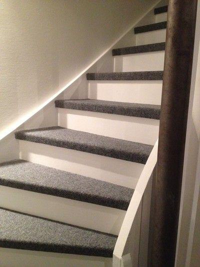 ta bort matta i trappa - Sök på Google  hall  Pinterest