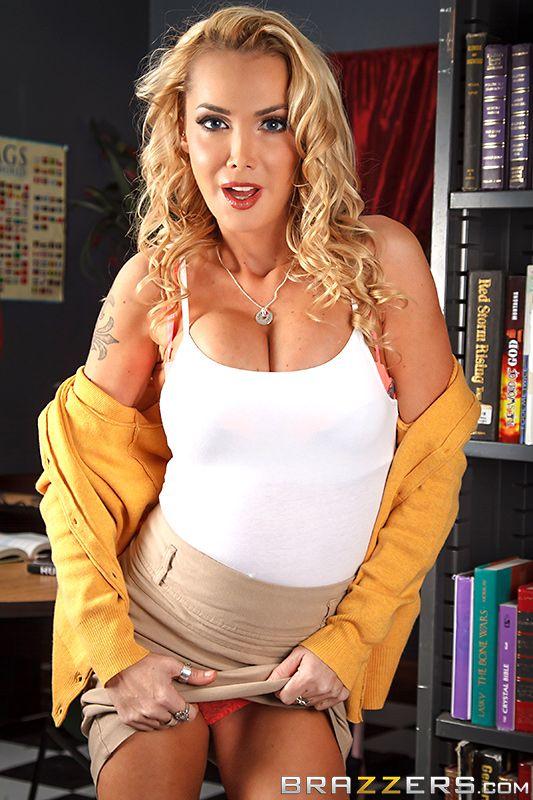 lesbiche sesso porno film porno eccitanti