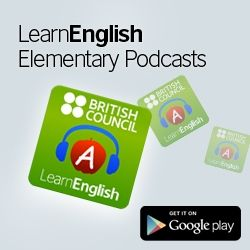 Listening skills practice | LearnEnglish Teens | British Council