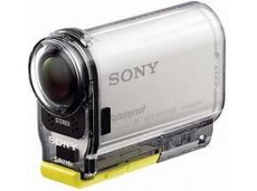 The 2017 market research report on Global Action Cams Market is an in-depth study and analysis of the market by our industry experts with unparalleled domain knowledge  Request a Sample copy @ http://orbisresearch.com/contacts/request-sample/2001452 .