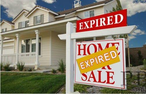 Estates of Credit Ridge, Brampton Expired Listings   #Brampton #EstatesOfCreditRidge #FreeHomeEvaluation
