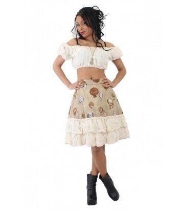 Belldandy.fr: vetements steampunk, gothique steampunk, boutique steampunk, style steampunk, mode steampunk, robe steampunk, shop steampunk, goth, fringues steampunk, steampunk homme, steampunk femme, steampunk pas cher