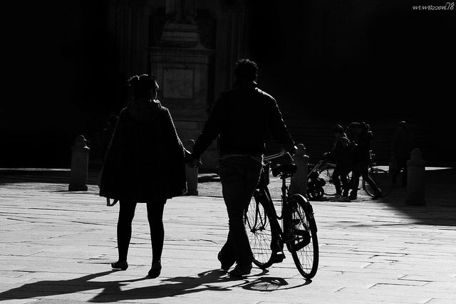 love in Piacenza