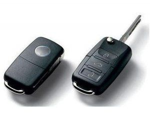 Brazil Car Alarm Positron Ex300 remote duplicator 433.92mhz http://www.autodiagnosticobd.com/brazil-car-alarm-positron-ex300-remote-duplicator-43392mhz-wholesale-auto-diagnostic-2220.html