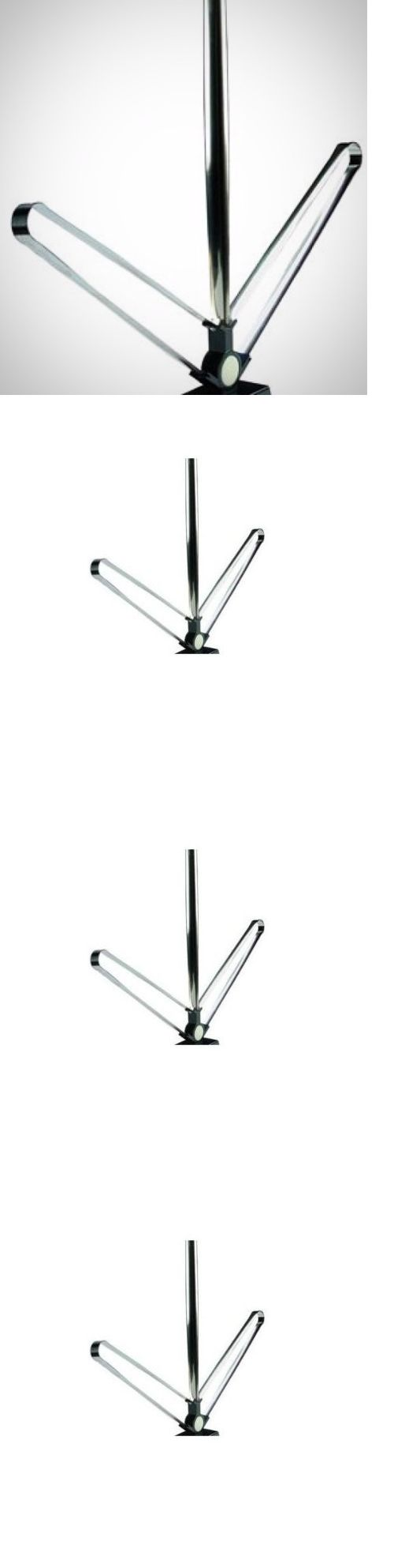 Radio Tuners: Magnum Dynalab Sr100 Indoor Fm Antenna Receives Local Hdtv Signal Due To Uhf -> BUY IT NOW ONLY: $59.92 on eBay!