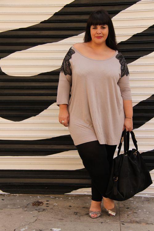 Le blog mode de Stéphanie Zwicky » Mon Vide-dressing