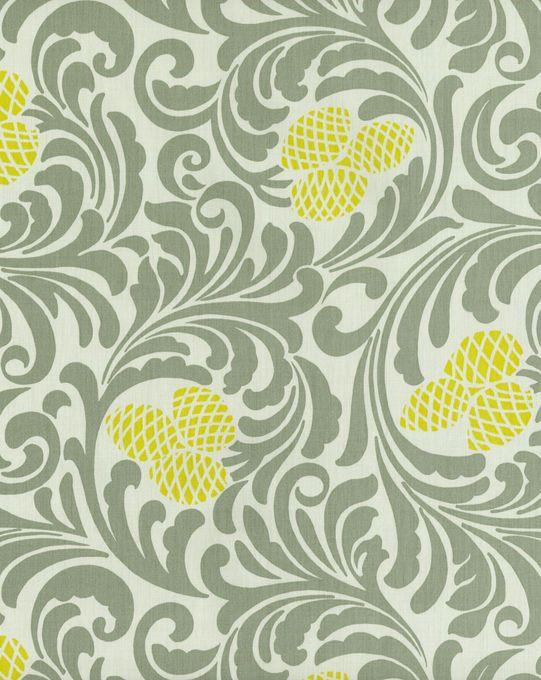 79 Best Chloe Custom Bedding Fabrics Images On Pinterest Print Fabrics Home Decor Fabric And