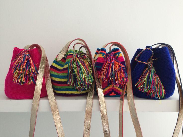 Contáctanos en Colombia teléfono 3154670162 carteras, cuero, hecho a mano, moda y mas
