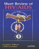 Short Review of HIV/AIDS: Save This Child: Groom Bride by Jeyakumar Williams S Stella Jeyakumar Paper Back