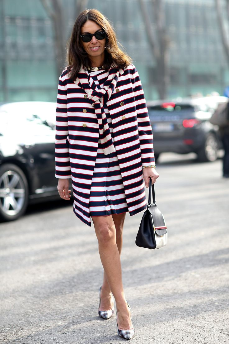 style and fashion - Google Search