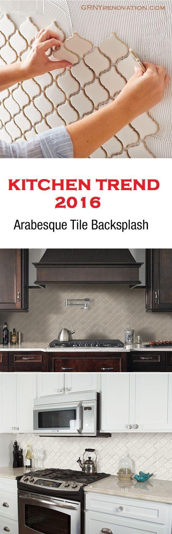 252 best kitchen design ideas images on pinterest dream kitchens kitchen update innovative design arabesque tile design follow our board