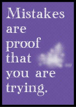 #inspirationInspirational quotes Inspiration quotes Famous Quotes Quotes| http://awesomeinspirationquotes.13faqs.com