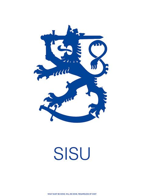 sisu-poster-interation2-white | Flickr - Photo Sharing!