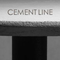 Let's have a look to our  Cement Line collection! #cement #concrete #beton #tables #chairs #stools #industrialstyle