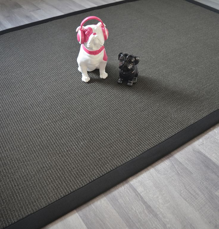 les 23 meilleures images du tableau pratiques les tapis sur mesure sur pinterest les tapis. Black Bedroom Furniture Sets. Home Design Ideas