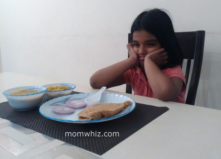 Fussy eating is a very common phenomenon in kids though really tough to handle. Someday they like one particular food which they don't like the next day, driving their parents crazy. In fact for kids it is more about making independent choices. Here we need to understand the working of their mind as they are neither having loss of appetite