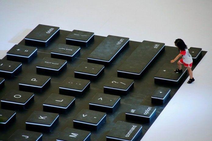 Finlandiya'da Çocuklar Bilgisayar Olmadan Programlama Öğreniyor