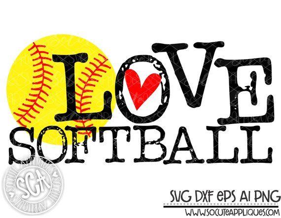 Softball Mom SVG DXF JPEG Pdf Cut file Cricut Silhouette Cameo Graphic Image Baseball Softball Digital File We dont do that keep calm thing