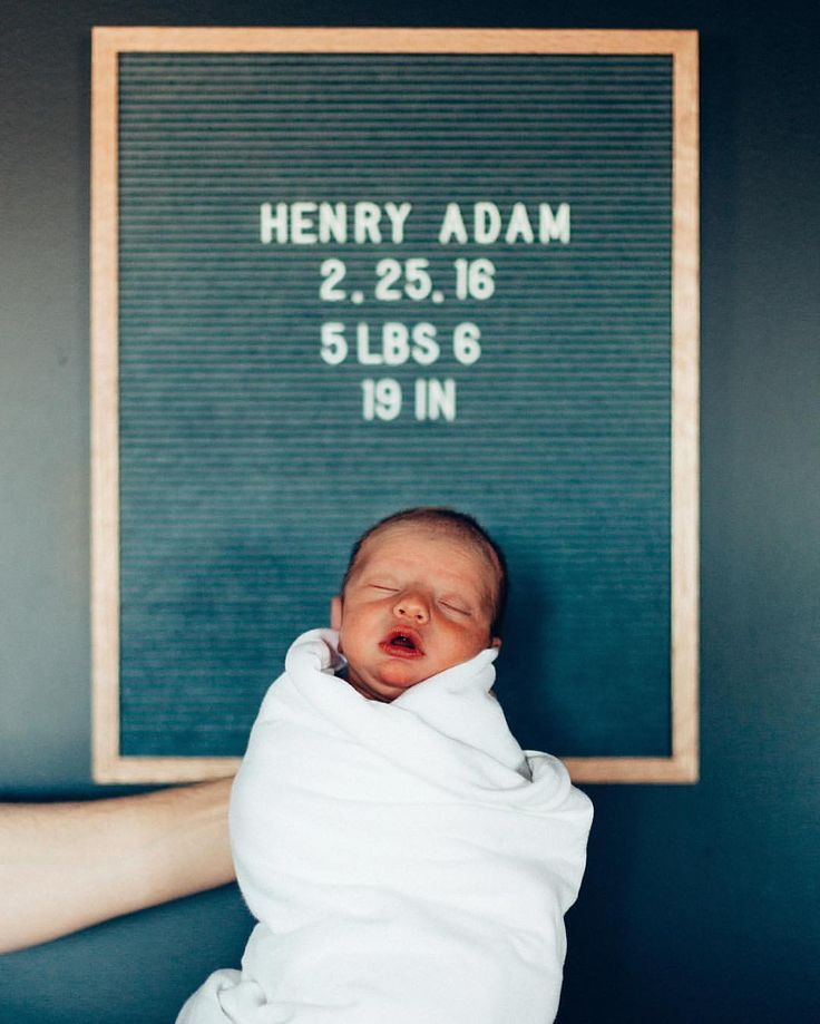 Quotes For Baby Boy Arrival: 25+ Best Ideas About Birth Announcement Pictures On