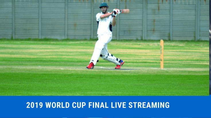 Psl Live Streaming 2020 Psl 5 Live App World Cup Final World Cup Live World Cup
