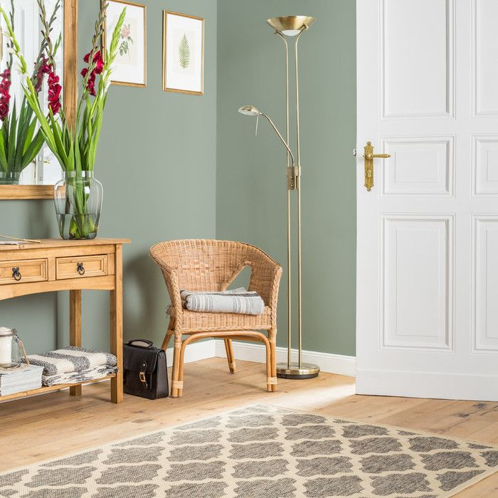 Shop Wayfair.co.uk for A Zillion Things Home across all styles and budgets. 5,000 brands of furniture, lighting, cookware, and more. Free Shipping on most items.