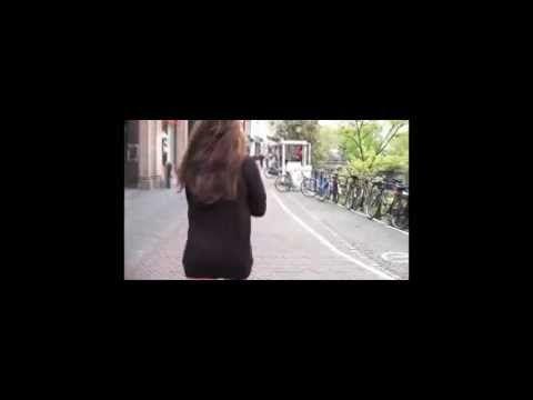 Klokhuis - Utrecht: Handel in de Middeleeuwen - YouTube