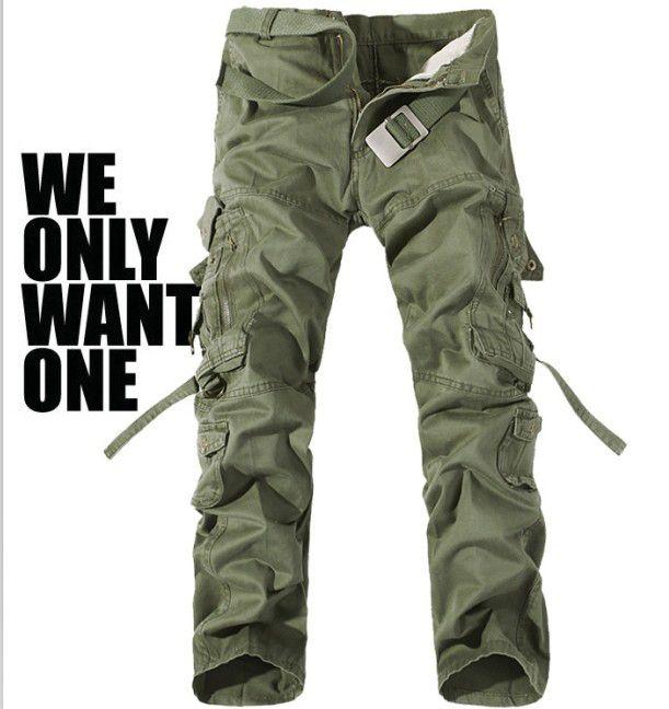 Nouvelle mode des hommes jeans 2013 loisirs, occasionnelsprix stylish100% coton jeans hommes d'origine de marque hommes jeans pantalon classique pour hommes vente chaude