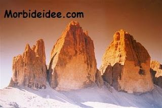 LE DOLOMITI: http://morbideidee.blogspot.it/2013/06/what-to-see-in-mountains-dolomites.html