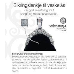 Nordlandsbunaden - Nordland - Bunader - Norsk Flid nettbutikk og bunader