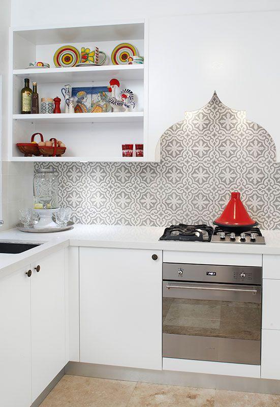 Kitchen Design Trends 2015