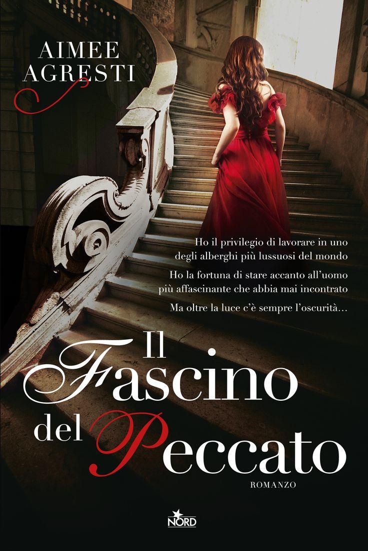 Aimee Agresti, Il fascino del peccato