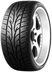 Pneu #4x4 route Falken ZIEX S/TZ01 #pneu #pneus #pneumatique #pneumatiques #falken #tire #tires #tyre #tyres #reifen #quartierdesjantes www.quartierdesjantes.com
