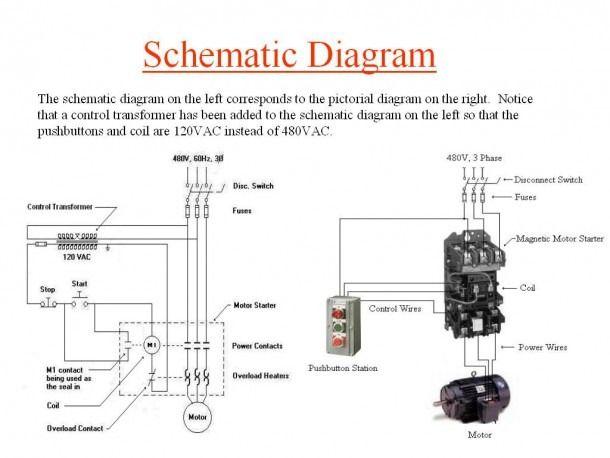 480v 3 Phase Wiring Diagram | Wiring Diagram  Phase V Motor Wiring Diagram T on 120/208v wiring diagram, 125v wiring diagram, 3 phase outlet wiring diagram, 3 phase electrical wiring diagram, 3 phase electric motor wiring diagram, 3 phase contactor wiring diagram, 4 wire voltage regulator wiring diagram, 200v 3 phase wiring diagram, 3 wire single phase wiring diagram, 480v to 120v transformer diagram, 3 phase heater wiring diagram, 208v 3 phase wiring diagram, 380v 3 phase wiring diagram, 3 phase converter wiring diagram, 12 lead 480v motor diagram, 12 lead 3 phase motor wiring diagram, 3 phase generator wiring diagram, 347v 3 phase wiring diagram, 240v 3 phase wiring diagram, 3 phase panel wiring diagram,